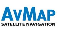 AvMap/USA