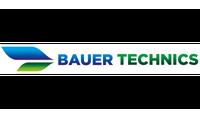 Bauer Technics a.s.