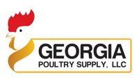 Georgia Poultry Supply LLC