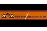Aytav Tavukçuluk Ekipmanlari San. Tic. Ltd. Sti.
