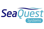 SeaQuest Systems