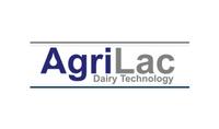 Agrilac