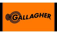 Gallagher Animal Management North America