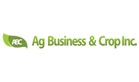 Ag Business & Crop Inc.