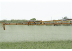 Agronomy Management Software