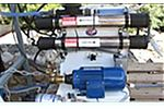 AAWS - Saline Water Purification System