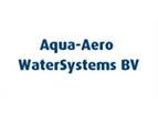 AAWS - Model EWP - Emergency Water Purifier Sachets