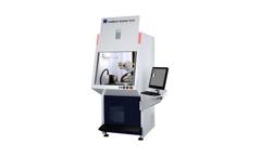Laser Marking Services