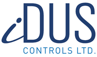 iDUS Controls Ltd.