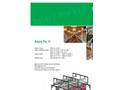 Model Pro 11-01-14 - Layer Aviary Datasheet