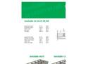 Hellmann - Enrichable Layer Cages Datasheet