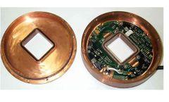 AQ1 - Infra Red Sensor (IR)