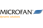 Microfan B.V.