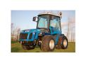 Valiant - Model 50 Series - Tractor