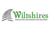 Wiltshire (Dunsfold) Ltd