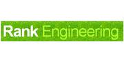 Rank Engineering