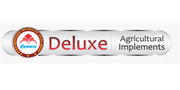 Deluxe Agriculture Implements Pvt. Ltd.