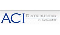 ACI Distributors