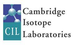 Model IROA - Biochemical Quantitation Kits