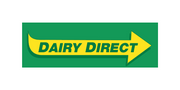 Dairy Direct