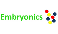 Embryonics Limited