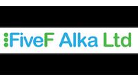 FiveF Alka Ltd