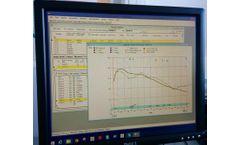 InterHerd+ - Analysis and Reporting Tool