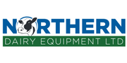 Northern Dairy Equipment Ltd