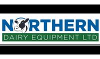 Northern Dairy Equipment Ltd