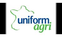 Uniform-Agri