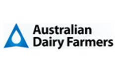 Dairy farmers praise mandatory code progress