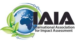 IAIA Releases Climate Change Position Statement