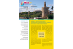 IAIA20 - First Announcement Brochure