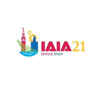 IAIA21 - Annual Conference of the International Association for Impact Assessment