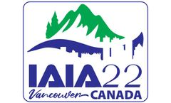 41st Annual Conference of the International Association for Impact Assessment - IAIA22