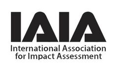 Foundations of Impact Assessment Training Course