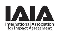 International Association for Impact Assessment (IAIA)
