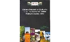 Guidance Document on Biodiversity, Impact Asessment & Decision Making in Southern Africa