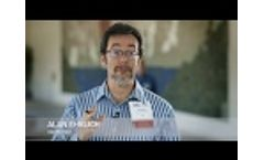 What is Impact Assessment? - Video