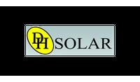 DH Solar