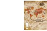 2012-2014 Catalogue