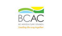 BC Agriculture Council (BCAC)