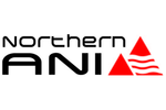 Northern ANI Solutions Ltd.
