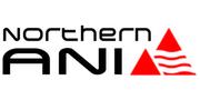 Northern ANI Solutions Ltd.