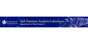 Soil Nutrient Analysis Laboratory (SNAL)