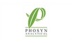Crop & Pasture Analysis Services