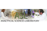 Soil Chemical and Physical Analyses Services