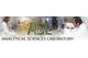 Analytical Sciences Laboratory (ASL)