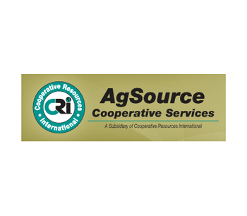 Manure Analysis Services