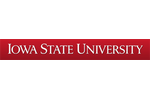 Iowa State University Soil and Plant Analysis Laboratory (SPAL)